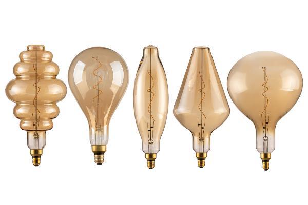 GN belysning: 20 år med innovative produkter