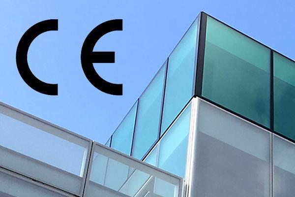 Mange i byggeriet har for stor tiltro til CE-mærkede materialer