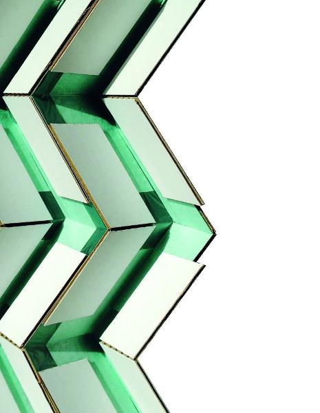 Kæmpe potentiale i dynamiske facader