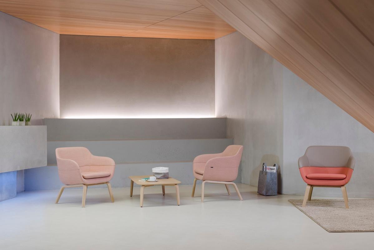 crona lounge