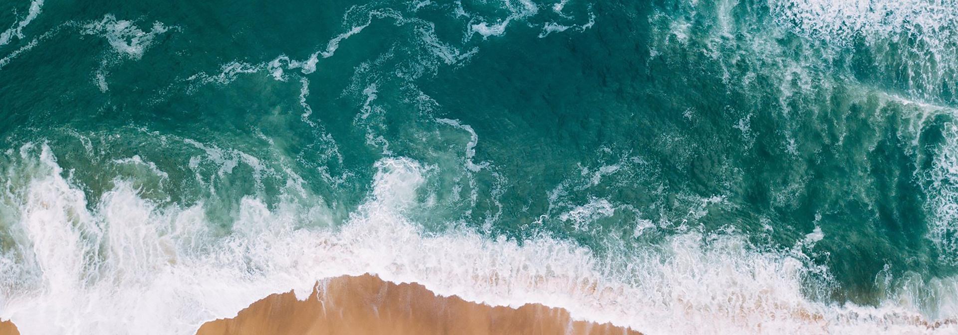 Ny klimastrategi er Kingspans bidrag til en renere klode
