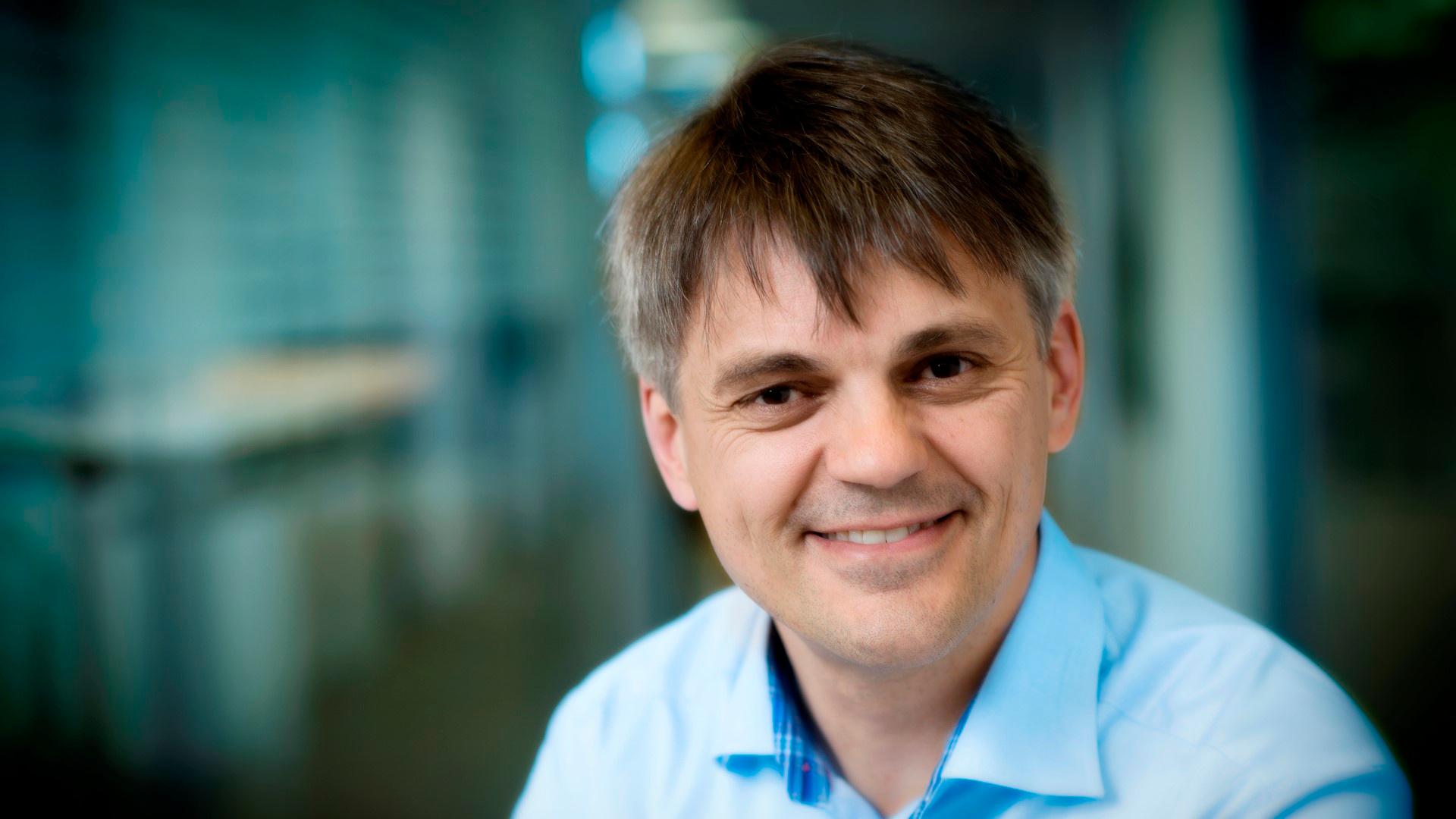 Kingo Karlsen A/S styrker ledelsen med en ny administrerende direktør