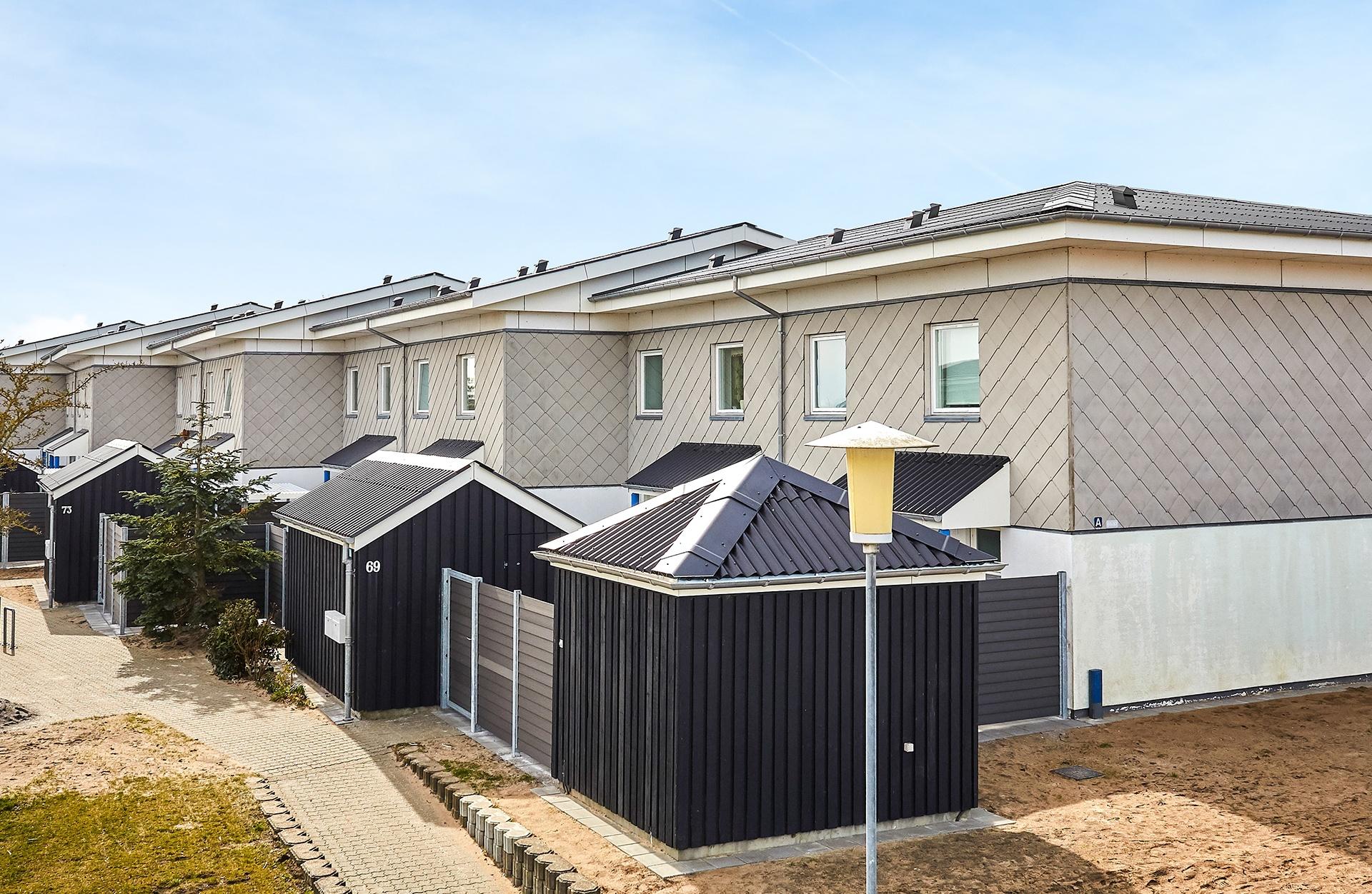 Stort gennembrud for Ventilationsvinduet i almene boliger