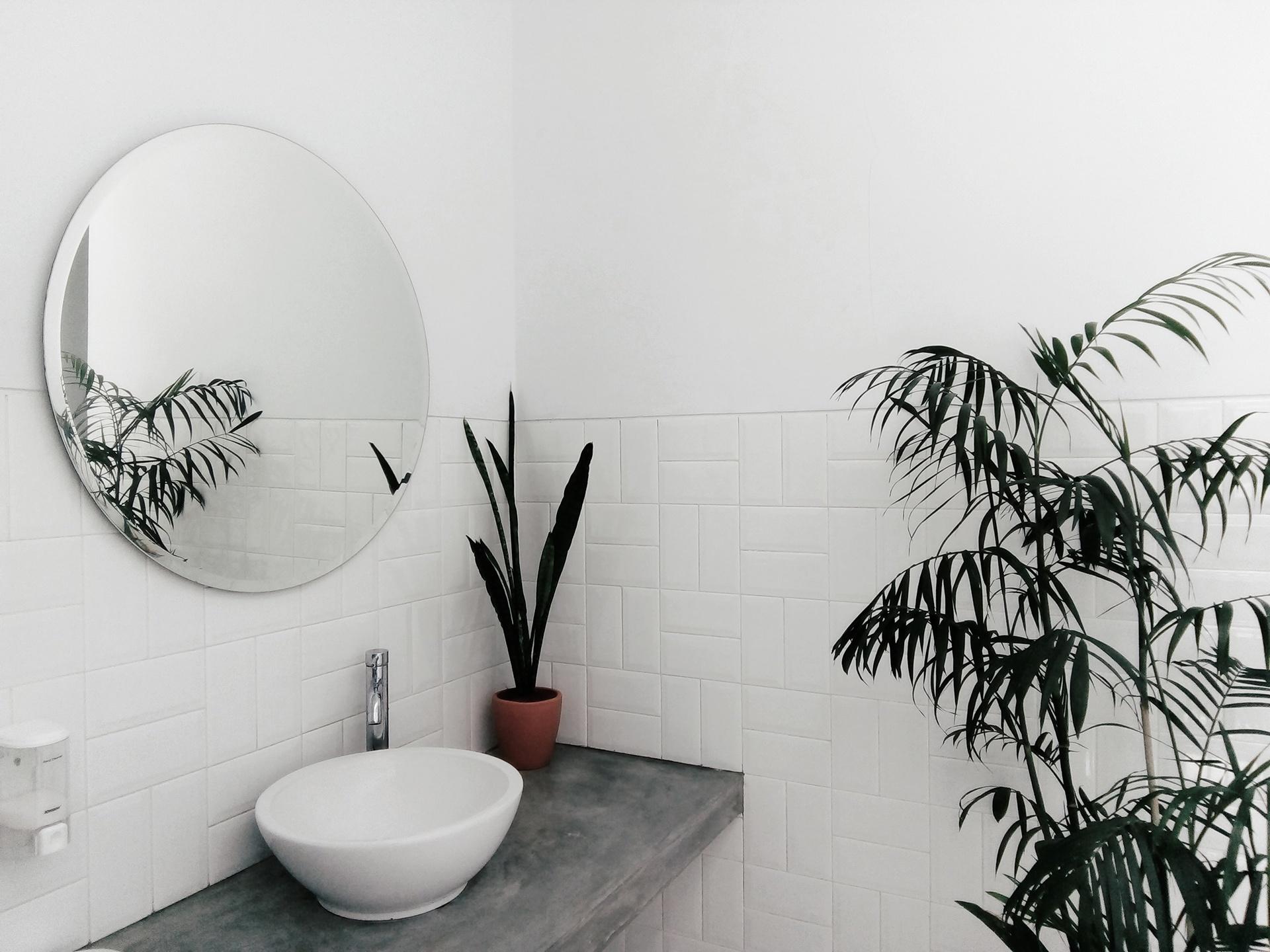 3 lækre tilføjelser til dit badeværelse