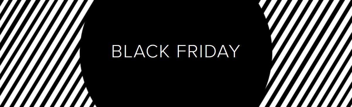 Black Friday tilbud på IKT-leder uddannelse og kursus