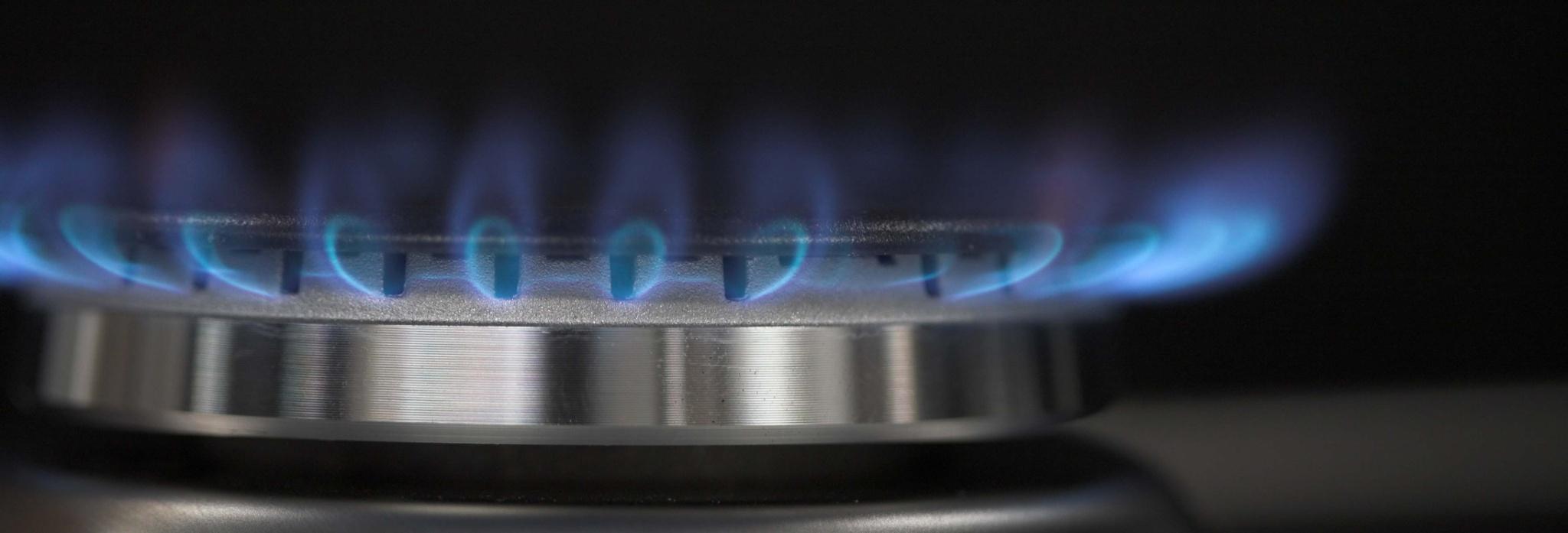 KURSUS: Gassikkerhedsloven og bekendtgørelserne - Ballerup