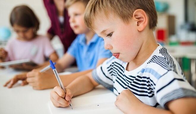 Det er tid til at planlægge det nye skoleår