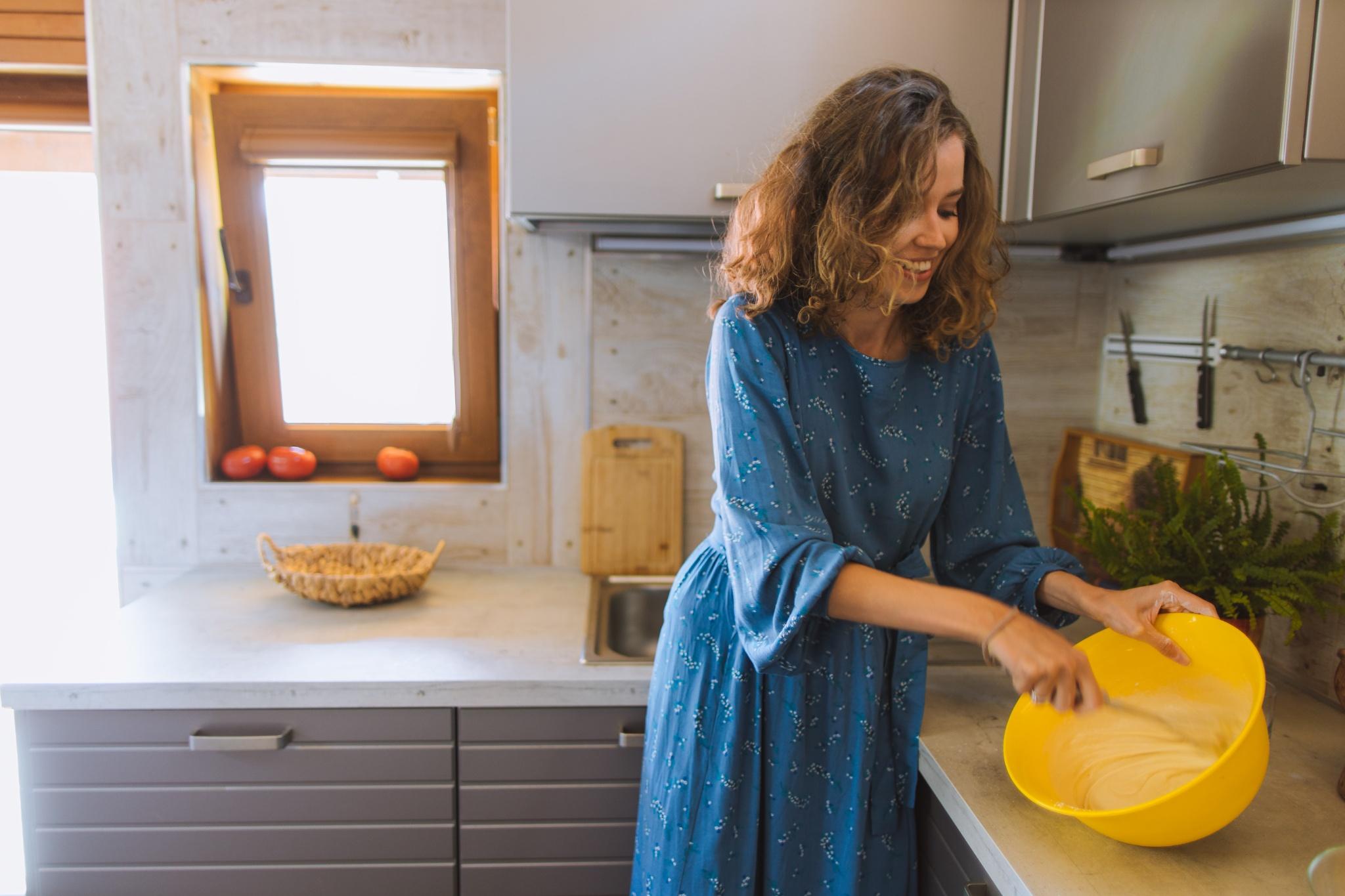 3 simple forandringer, som skaber et mere eksklusivt hjem