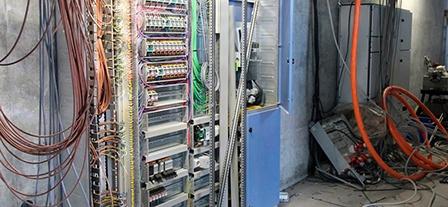 KURSUS: CTS anlæg grundkursus - Vejle