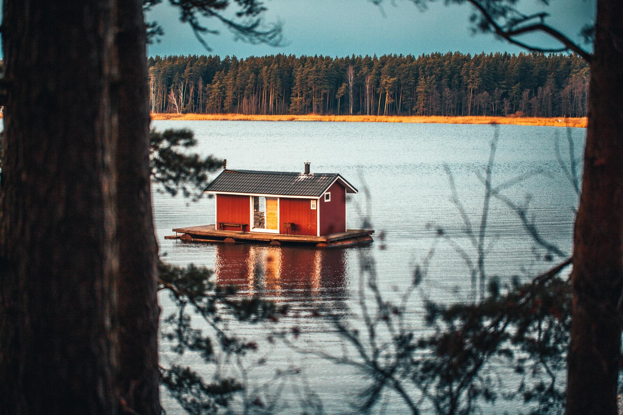 Giv hjemmet et nordisk touch
