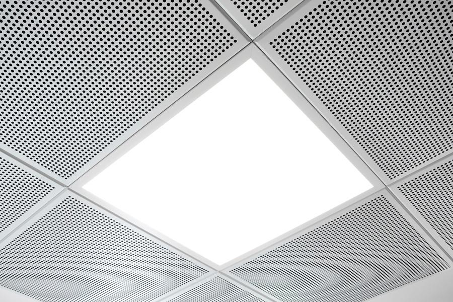 DAMPA® LED Clip-In