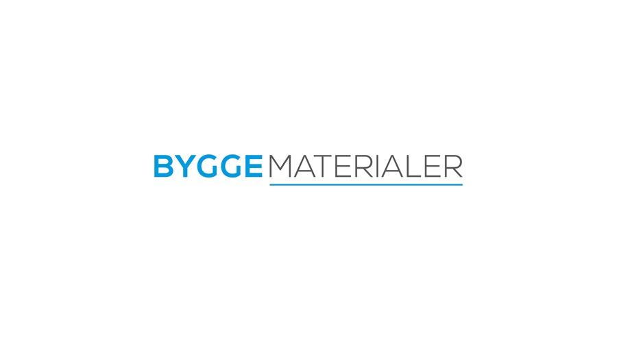 Markedsfør dine produkter via Byggematerialer.dk – og nå ud til 30.000 modtagere.