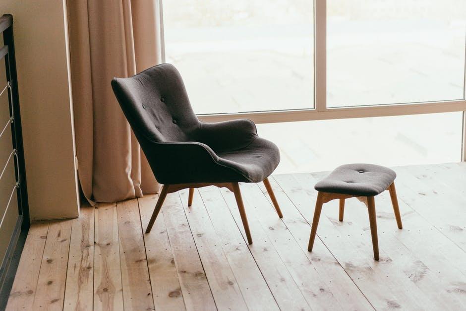 Lad hjemmet få kant, hjemlighed og karakter med Skovby stole