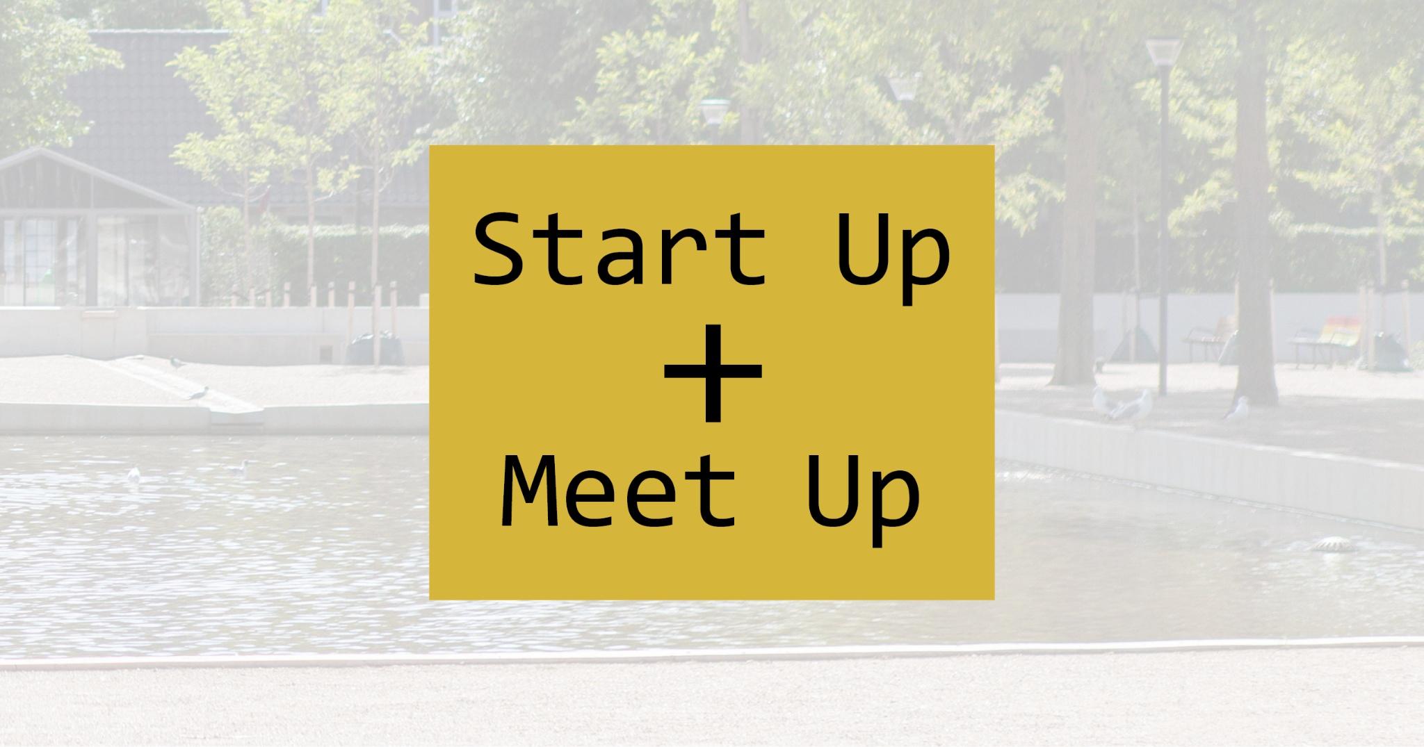 Se de 8 startups, der har fået en plads på Building Green