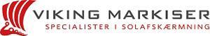 /partner/Viking Markiser