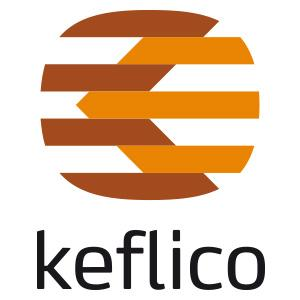 /partner/Keflico A/S - www.keflico.com