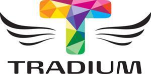 /partner/Tradium