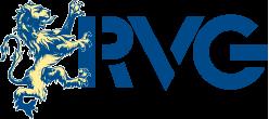 RVG Service