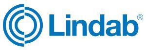 /partner/Lindab