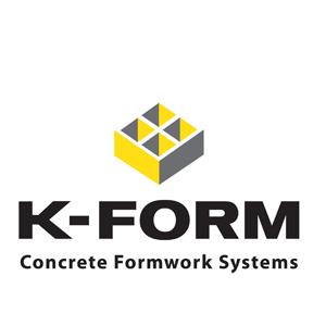 /partner/K-Form Nordic