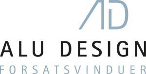 /partner/Alu Design