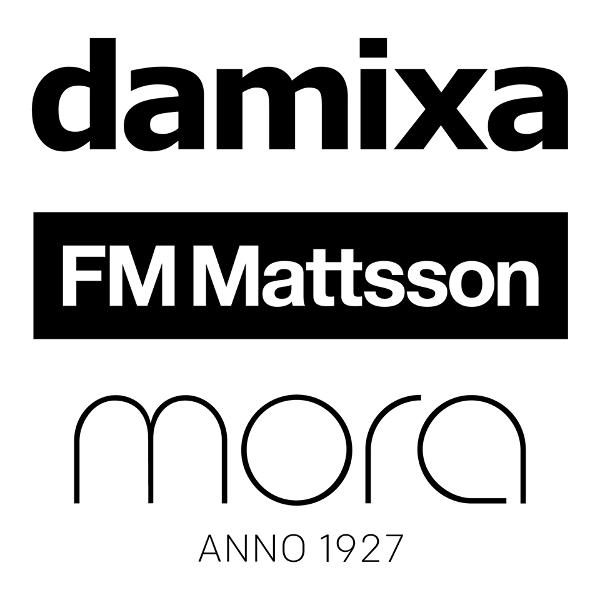 fm-mattsson-9000e-brusesaet