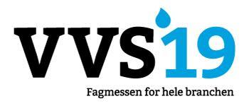 /partner/VVS-messen