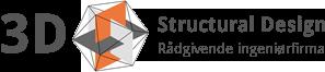 /partner/3D Structural Design