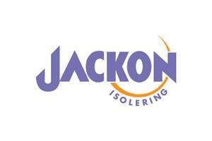 /partner/Jackon