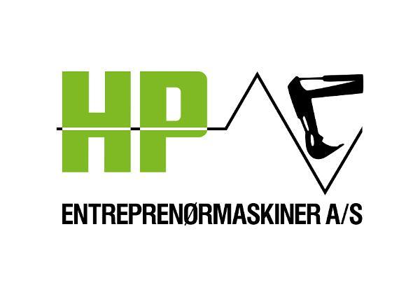 /partner/H.P. Entreprenørmaskiner