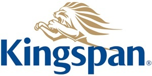 /partner/Kingspan