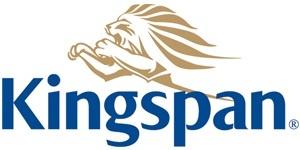 Kingspan A/S
