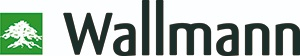 /partner/Wallmann