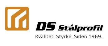 DS Stålprofil A/S