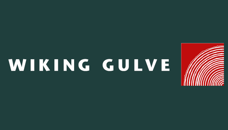 Wiking-Gulve