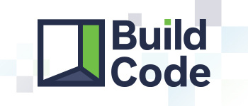 Build Code