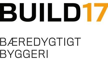 /partner/Build-17