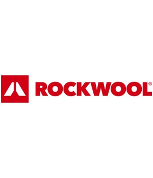 /partner/Rockwool