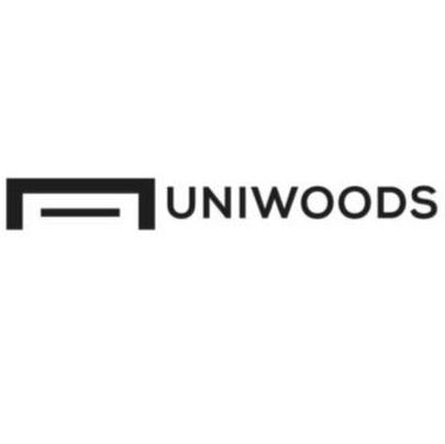 Uniwood-Spa ApS