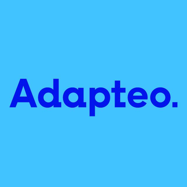 /partner/Adapteo