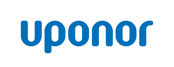 /partner/Uponor