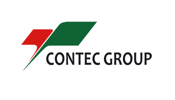 /partner/Contec Group