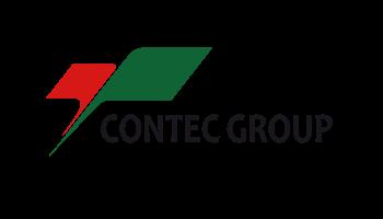 Contec Group