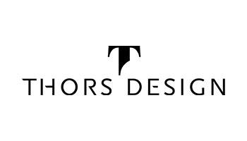 Thors Design