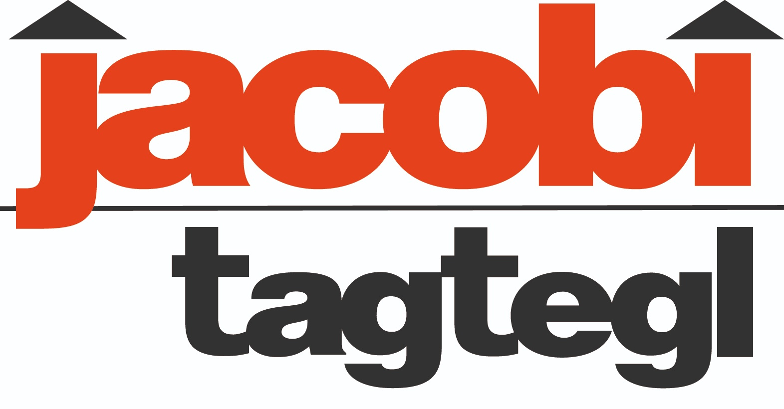 /partner/Jacobi Tegl