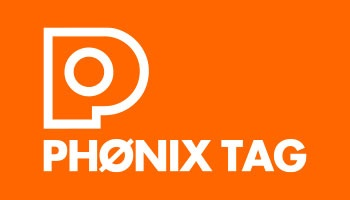 /partner/Phønix Tag