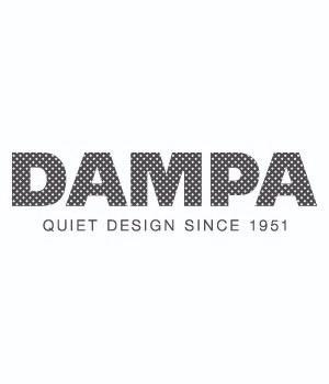 /partner/DAMPA