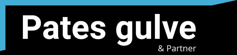 Pates Gulve & Partner
