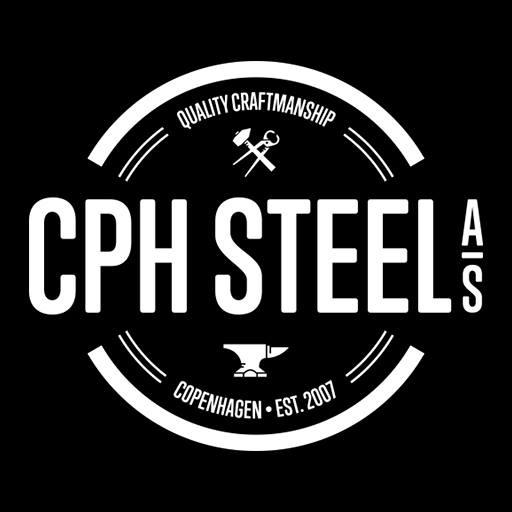 CPH Steel A/S