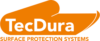 /partner/Coating Protection TECDURA